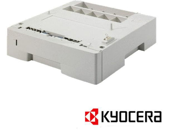 Brand New Original KYOCERA / MITA PF120 Paper Feeder-Ink Toner Shop