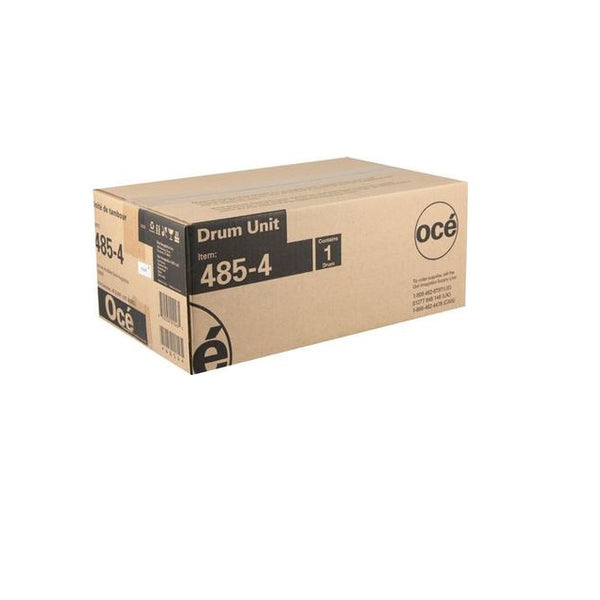 Brand New Original OCE 485-4 Drum Unit-Ink Toner Shop