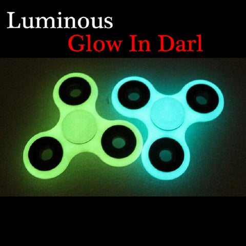 Hand Spinner led- Passion's Store