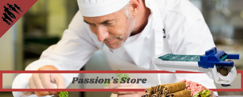 Best sarma rolling machine, dolma, spring rolls, professional sushi cheaper-Passion's Store