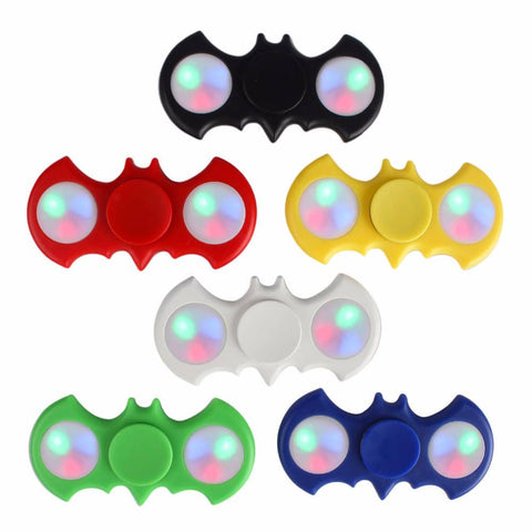Hand Spinner Batman- Passion's Store
