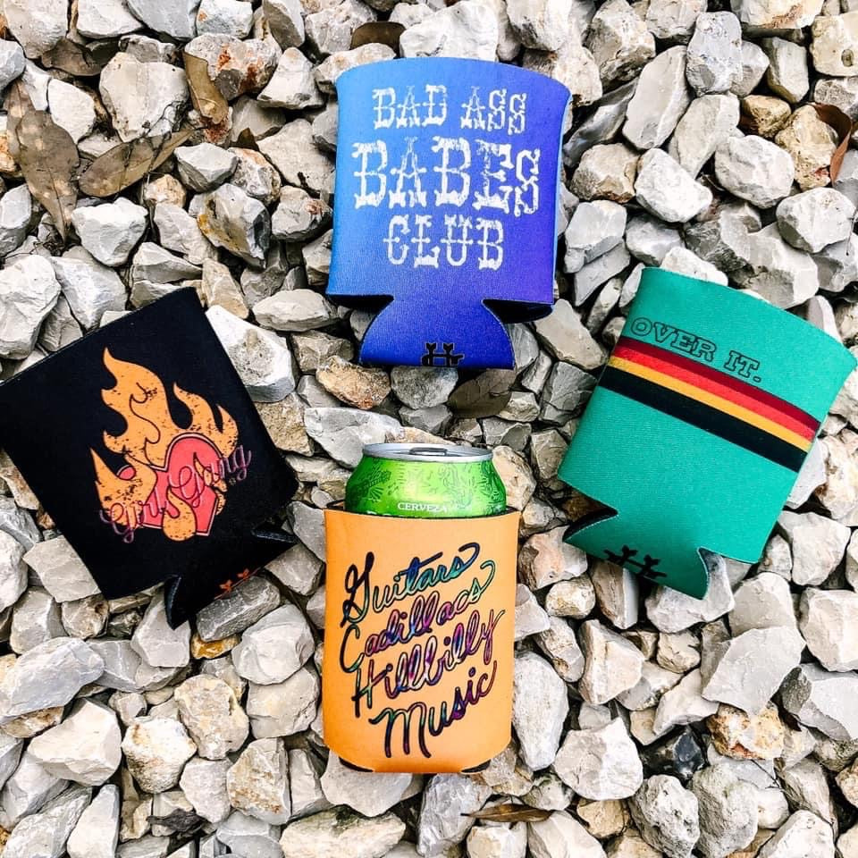 CoOL GiRL KoOziEs