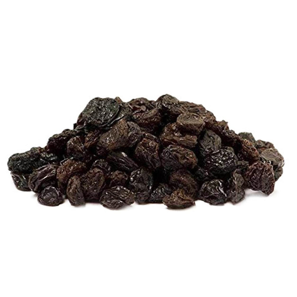 Raisin (Black)