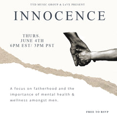 Innocence Square image