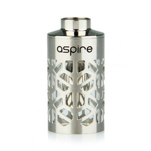 Aspire Nautilus Mini Hollowed Out Tube