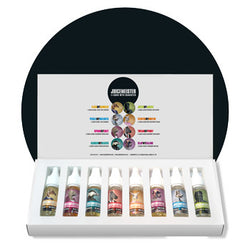 Juicemeister Gift Box