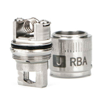 Uwell Crown RBA Base
