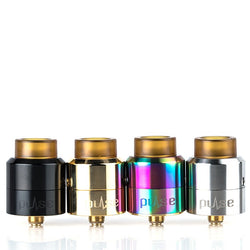 Vandy Vape - Pulse RDA