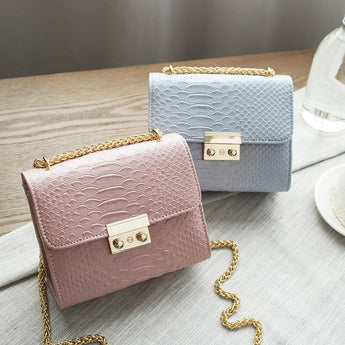 Very cute and trendy handbag - Fabstyle Company