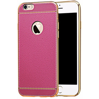 Luxury and super quality mobile phone case. - Fabstyle Company