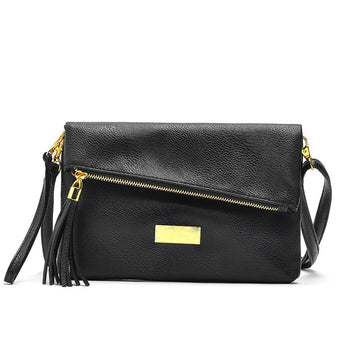 Casual Women Messenger Bag
