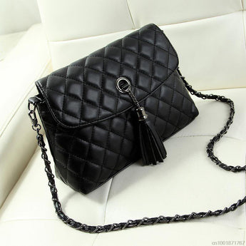 Stylish new cross body handbag. - Fabstyle Company