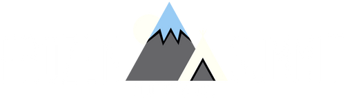 Frozen Summit Clothing Co.