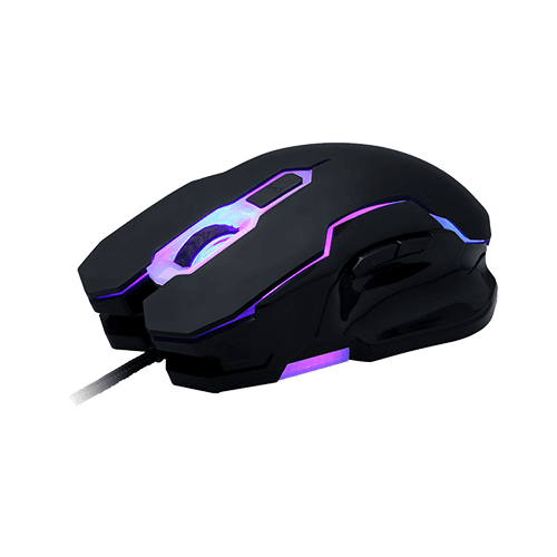 USB Wired Optical Gaming Mouse,game mouse,gaming mouse,digital whimsy,digi whimsy,best game mouse,best cheap game mouse