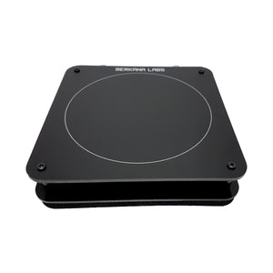 Extension Plate Front