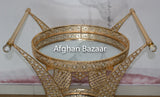 Decorative Wedding Table - Afghan Bazaar
