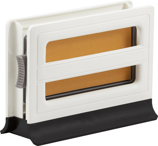 Scent Station - White & Black / Pumpkin Spice