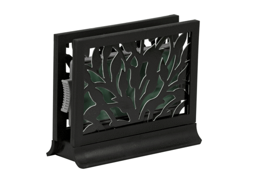 Décor Station - Branches Black / Spring Meadow - dollarscentclub