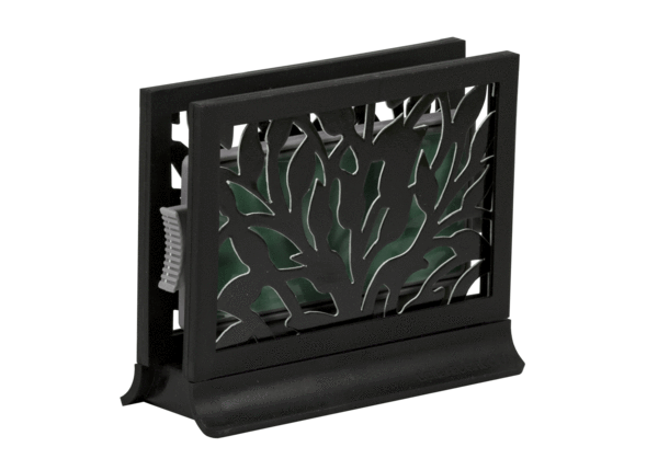 Décor Station - Branches Black / Spring Meadow