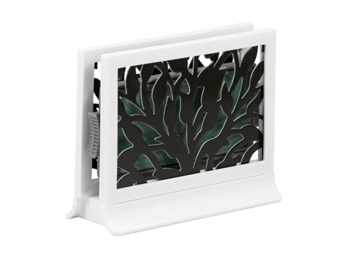 Décor Station - Branches White / Pine - dollarscentclub