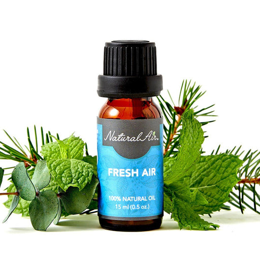 Natural Air™ - Fresh Air - dollarscentclub