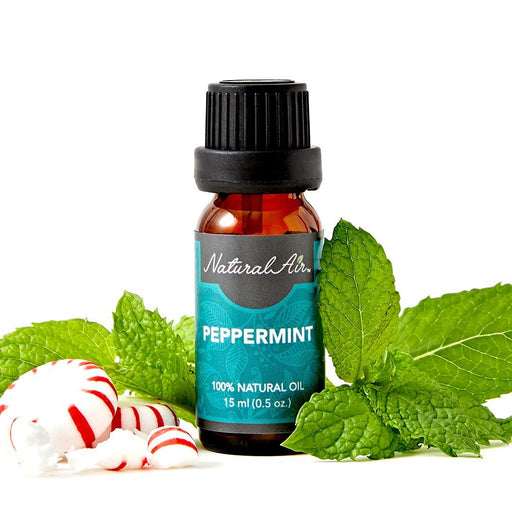 Natural Air™ - Peppermint - dollarscentclub