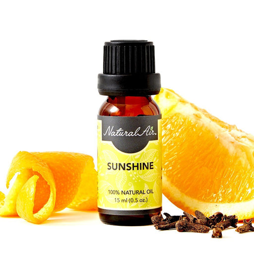 Natural Air™ - Sunshine - dollarscentclub