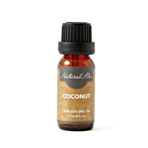 Natural Air™ - Coconut - dollarscentclub
