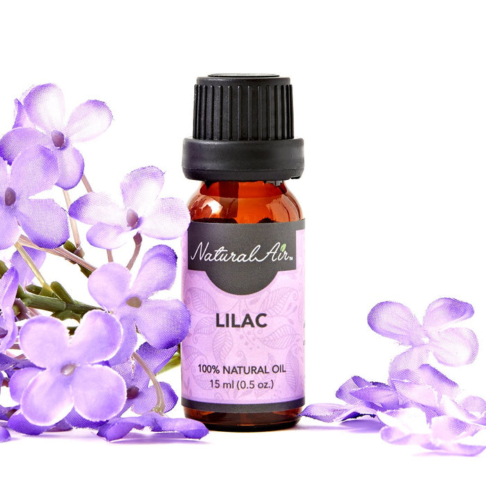 Natural Air™ - Lilac - dollarscentclub