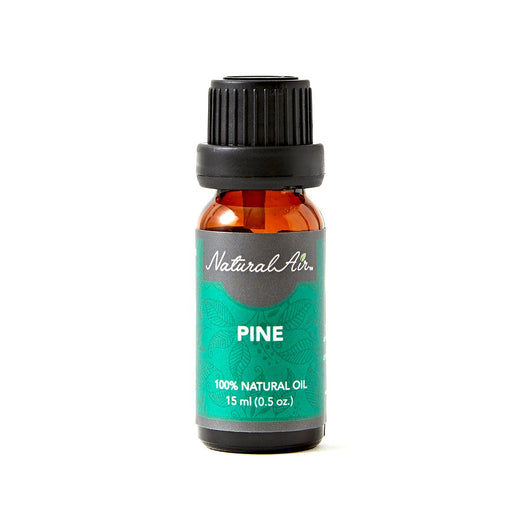 Natural Air™ - Pine - dollarscentclub