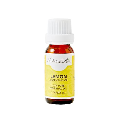 Natural Air™ - Lemon Argentina - dollarscentclub