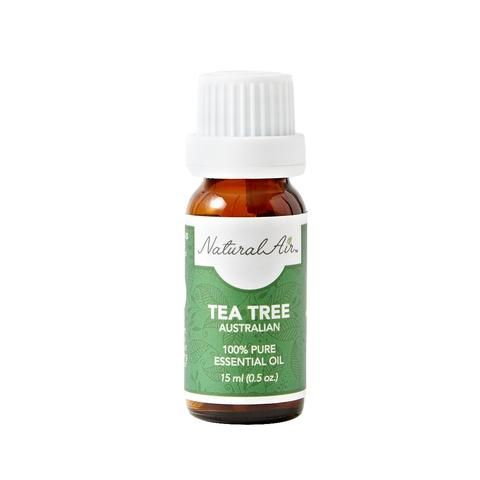 Natural Air™ - Tea Tree Australian - dollarscentclub