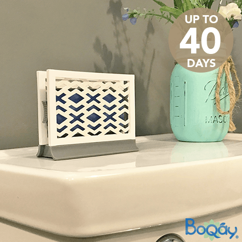 BoQáy® Whole Home Bundle
