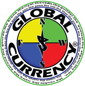 Global Currency