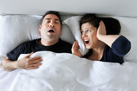 How-to-measure-my-snoring