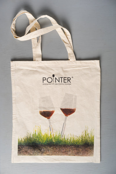 Pointer Bag