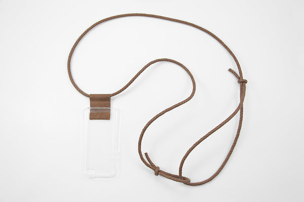 crossbody-leather-iphone-case