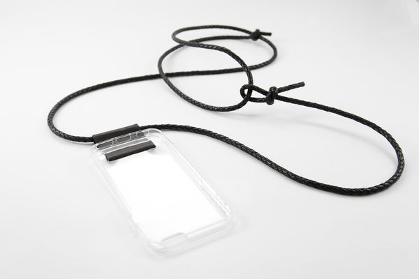 leather-iphone-case-crossbody