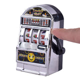 Mini Lucky Slot Finger Game - inspirexpress.com