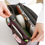 Travel Organizer Handbag - inspirexpress.com