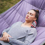 Neck Stretcher Traction Pillow