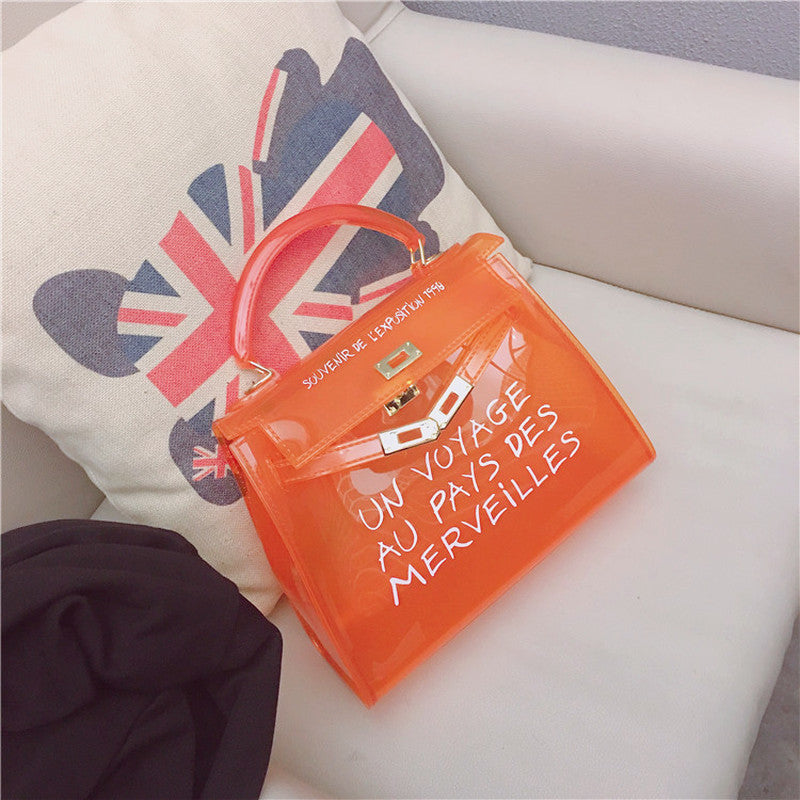 Jelly Candy Bag - inspirexpress.com