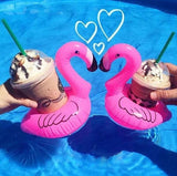 Pool Party Cup Holders - inspirexpress.com
