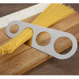 Load image into Gallery viewer, Pasta Noodle Measurer - inspirexpress.com