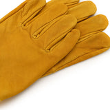 Anti Sting Beekeeper Garden Glove