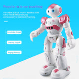 Load image into Gallery viewer, Intelligent Robotica Toy - inspirexpress.com