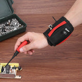 Load image into Gallery viewer, Handymen Magnetic Wristband - inspirexpress.com