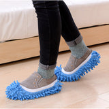Load image into Gallery viewer, Lazy Cleaner Shoes Cover - inspirexpress.com