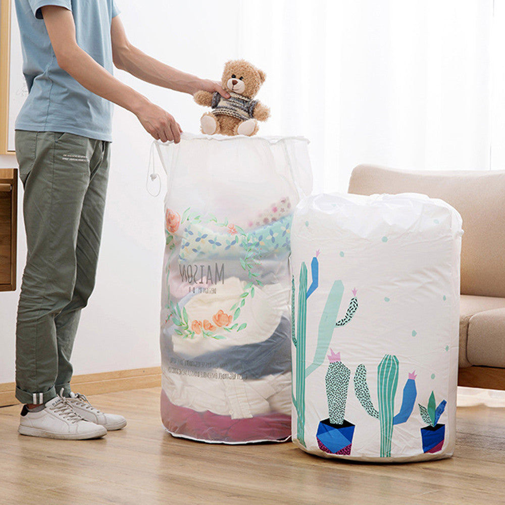 Foldable Storage Bag - inspirexpress.com