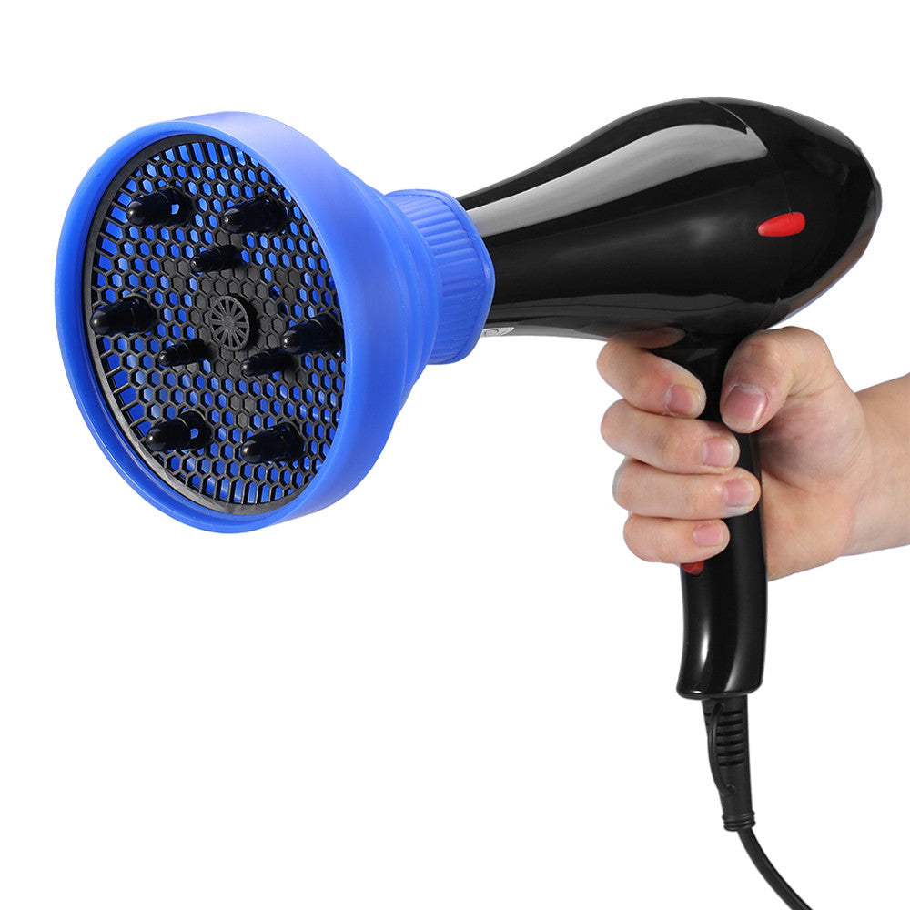 Hairdryer Diffuser Cover - inspirexpress.com
